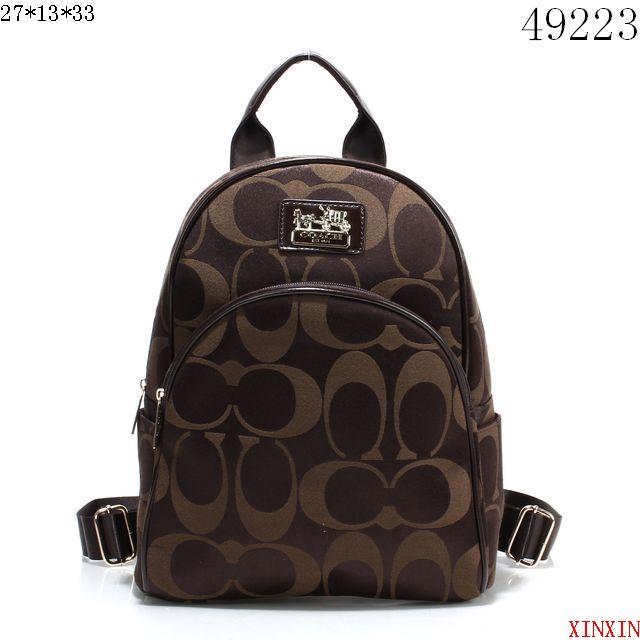coach official online outlet bkk8  coach backpack outlet online coach backpack outlet online